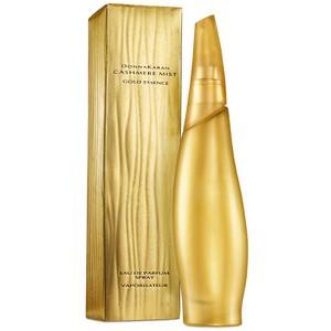 Girl-Perfume