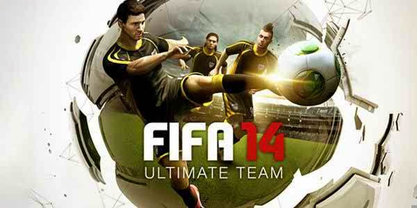 download fifa 14 for pc windows xp