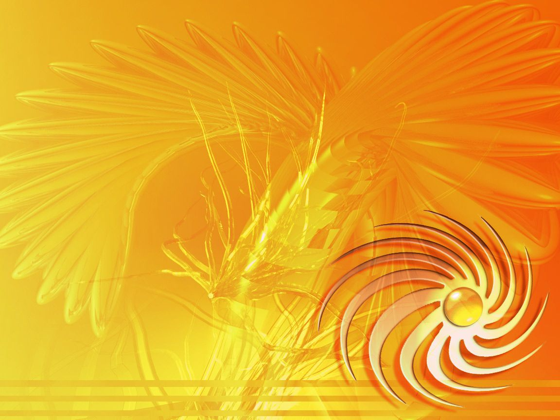 http://3.bp.blogspot.com/-1hxuGSw5FOs/T05ZDkRrBRI/AAAAAAAAAQY/EUZZ1sxdsSk/s1600/Yellow-Swirl-Desktop-Wallpaper.jpg