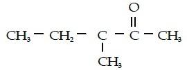 3-metil-2-pentanon