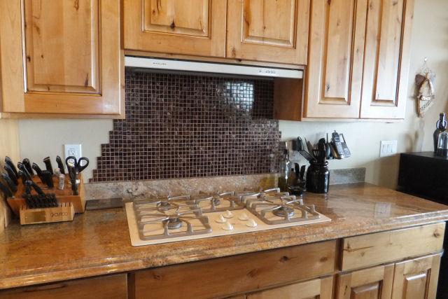Kitchen bath design with christie board ckd cbd new for Splash board kitchen