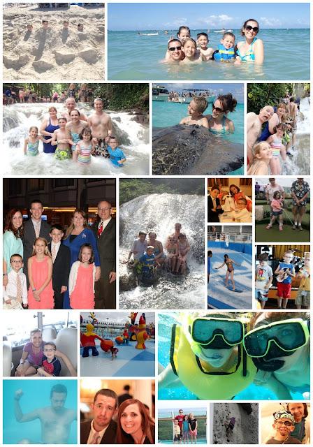 Caribbean+Cruise+Royal+Caribbean+Jamaica+Haiti+Grand+Cayman.jpg