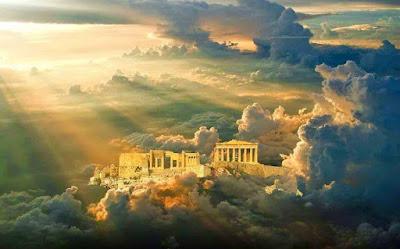 «Ο ελληνικός πολιτισμός καταφύγιο από τον δογματισμό»