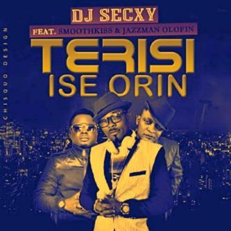 Music: Dj Secxy Ft. Smoothkiss X JazzMan - Terisi (Prod. By Smoothkiss)