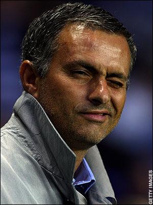DELETE THIS U UNGREATEFULL//// Jose-mourinho-winker7