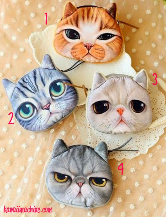 http://www.storenvy.com/products/7880139-kawaii-korean-style-realistic-plush-cat-head-shaped-coin-purse