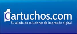 cartuchos.com