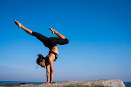 Azenza Health & Lifestyle
