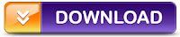 http://hotdownloads.com/trialware/download/Download_PDFtoFlashConverterStd4.5.3.exe?item=18888-60&affiliate=385336