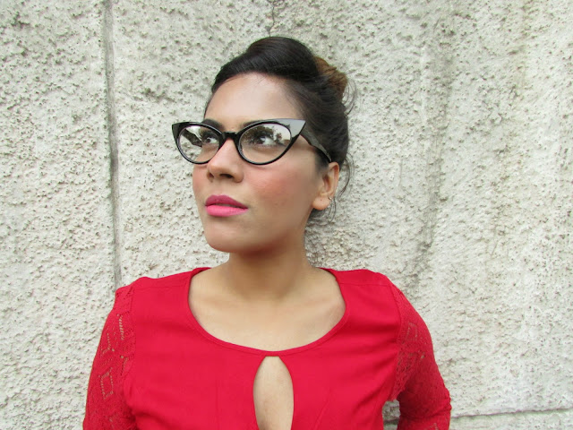 glasses, cat eye glasses, vintage glasses, indian fashion blog, delhi blogger, makeup for glasses, fashion, freyrs, black cat eye glasses, how to style cat eye glasses, cheap cat eye glasses india, sunglasses, ,cateye vintage glasses, cateyeglasses, eye wear, fashion, glasses, vintage glasses, Joplin glasses, Joplin Glasses review, glassesshop Joplin Glasses review, polette review, glassesshop glasses review, vintage glasses review , vintage glasses price , vinatge glasses eyewear , vintage eyewear , vintage glasses online, vintage oinle , vintage glasses online price,cateye glasses online , cateye glasses online price, cateye vintage eyewear price , cateye eyewear price online , beat vinatge glasses , cheap eyewear , cheap glasses , cheap vintage glasses, cheap vintage eyewear , cheap cateye glasses, cheap cateye eyewear, wood, wooden glasses, wooden sunglasses, wooden accessories, wooden sunnies, freyrs, freyrs review, freyrs sunglasses, freyrs sunnies, freyrs glasses, woodwedo sunglasses review, freyrs sunnies review, woodfarer, woodfarer brown , woodfarer brown sunglasses, brown wooden sunglasses, black wooden sunglasses, tropical sunglasses, tropical sunglasses wooden , tropical sunglasses glassesshop, tropical sunglasses review, indian , indian beauty blogger, indian fashion blogger, indian blogger, top indian bloggers, delhi , delhi bloggers, delhi beauty bloggers, delhi fashion bloggers, glassesshop sunglasses, glassesshopavaitors, glassesshop leopard pattern glasses, glassesshop brown leopard glasses, glassesshop colored avaitors, glassesshop gold avaitors,glassesshop women sunglasses, glassesshop men sunglasses,glassesshop prescription sunglasses, women sunglasses, men sunglasses, prescription sunglasses, tinted sunglasses, tinted avaitors, glassesshop tinted sunglasses, glassesshop tinted avaitors,cheap tinted avaitors, cheap vintage avaitors online, cheap sunglaaases, cheap sunglassesonline, cheap vintage sunglasses, cheap vintage sunglasses online,freyrs, freyrs, retro sunglasses, retro vintage sunglasses, retro vintage cat eye style round sunglasses