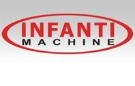 Infanti Machine