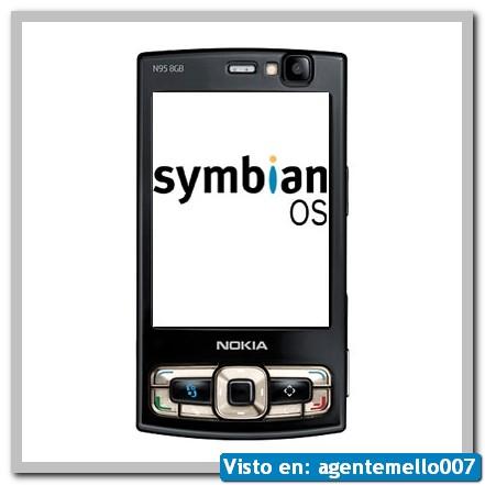 Symbian hasta el 2016