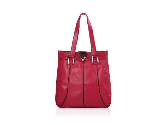 Celine bags