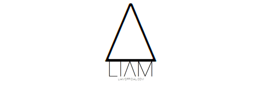 LIΔM | Liam Góralczyk | Official Website