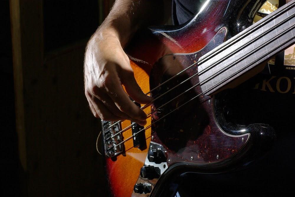 Warwick Bass Guitars | BassCentral.com