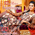 Festivana Eid Collection 2014 By Rujhan Fabrics