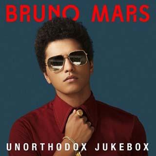 Bruno Mars – Young Girls Lyrics | Letras | Lirik | Tekst | Text | Testo | Paroles - Source: musicjuzz.blogspot.com