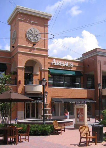 Cheesecake Factory store location in Short Pump Town Center, Virginia - hours, phone, reviews. Directions and address: West Broad Street, Richmond, Virginia - VA , GPS , Sales and coupons information.