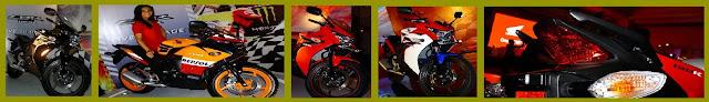 Honda CBR 150R Spesifikasi Harga 2011-Kumpulan Gambar Modifikasi Motor 1.jpg