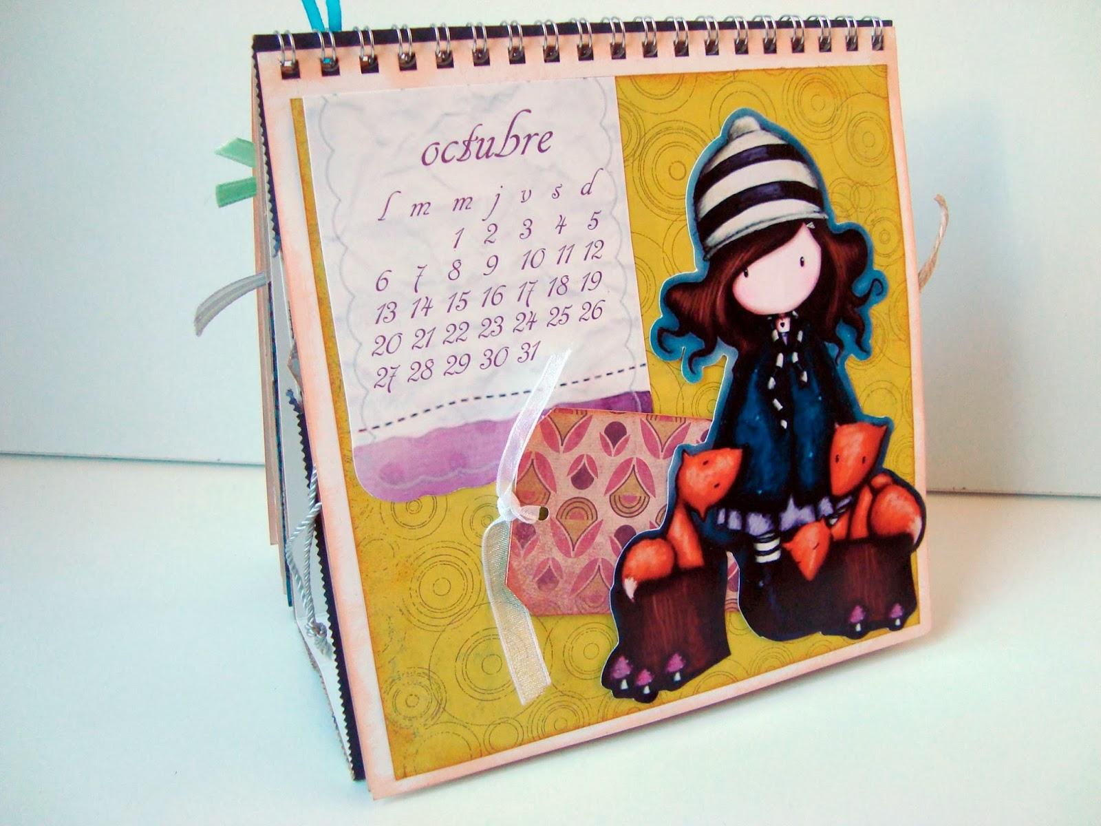 calendario_gorjuss_octubre