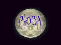 Fobia dan Jenis Fobia, Blog Keperawatan