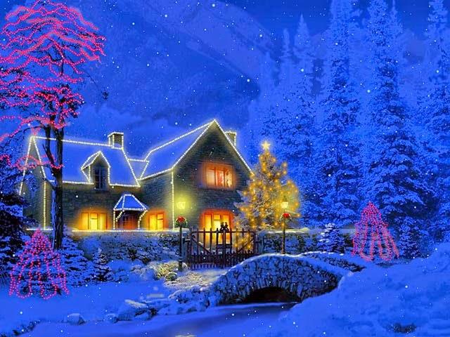 Christmas Animations Free Download Download Animated Christmas