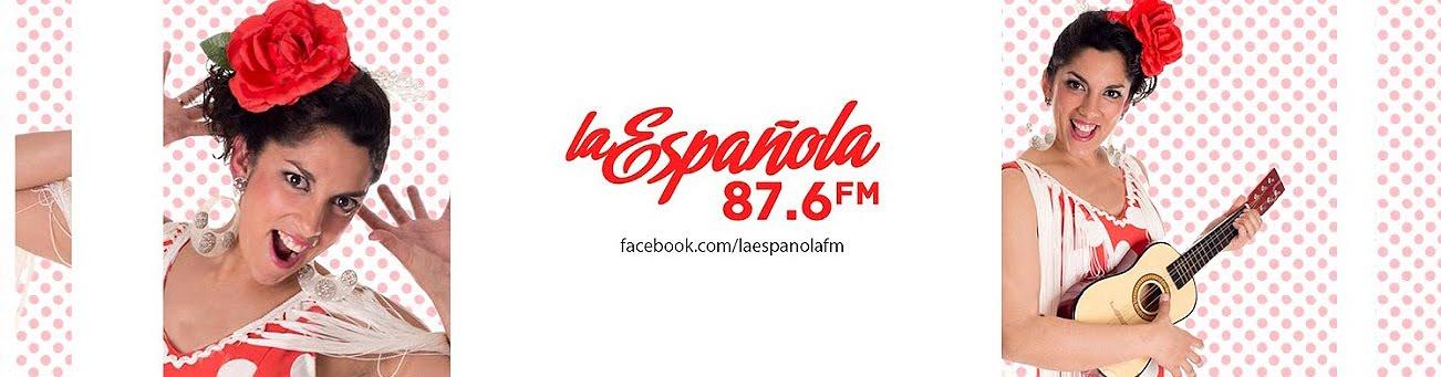 RADIO LA ESPAÑOLA
