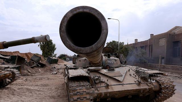 Syrian Civil War: News #3 - Page 4 Upload-TASS_12950659-pic905-895x505-23601