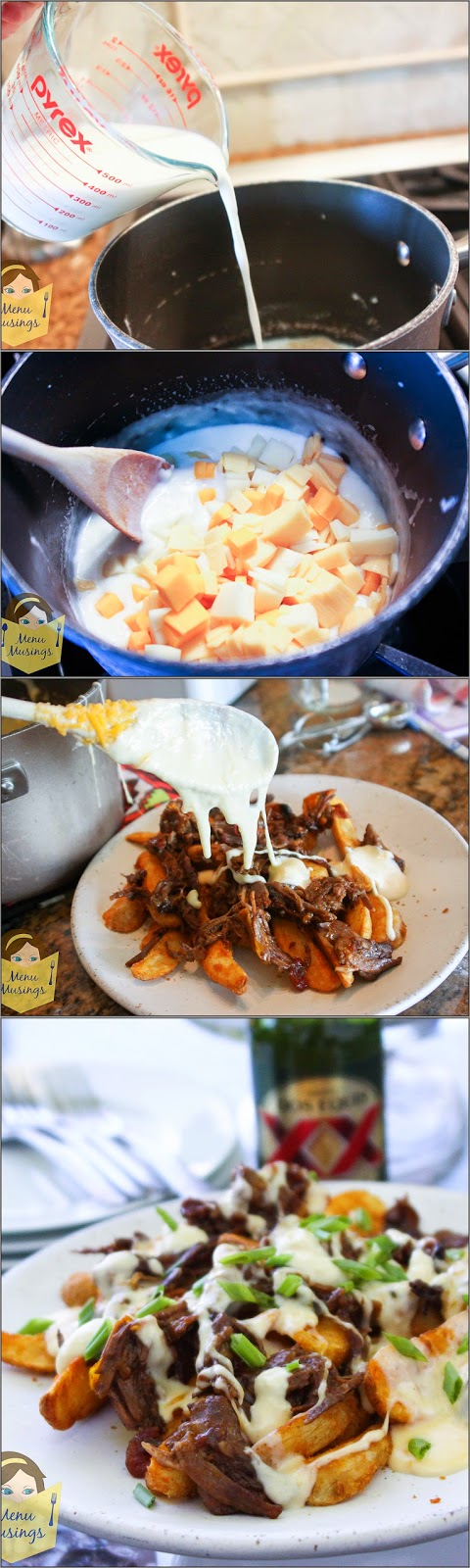 http://menumusings.blogspot.com/2014/05/pot-roast-patio-fries.html