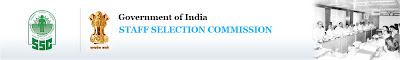SSC Grade C, Grade D Recruitment 2013 - Apply Online - ssc.nic.in