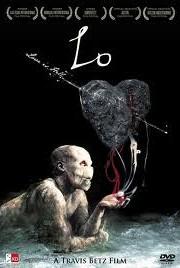 Ver Lo Online Gratis (2009)