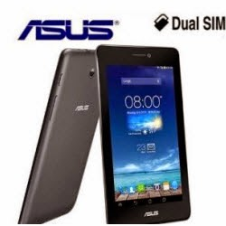 Buy Asus Fonepad 7 2013 ME175CG-1B010A Tablet 8gb at Rs.9444 only