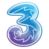 Trik Internet Gratis Three 27 Juni 2012