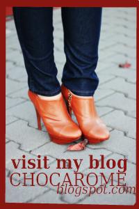 CHOCAROMEblog