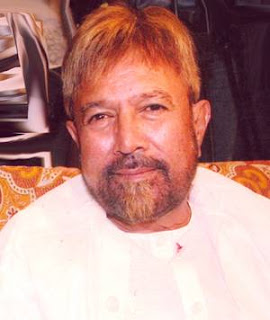 Rajesh Khanna Passed Away at 69, First Super Star of Bollywood 