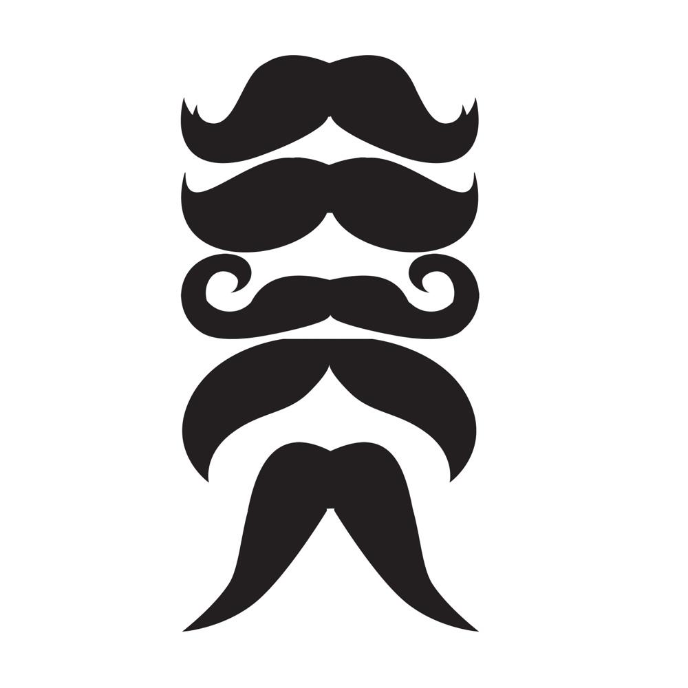 nationals logo vector MnYs