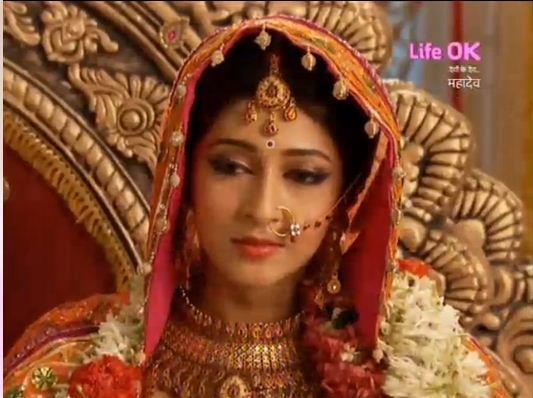 Download Mahadev Full Episodes 3Gp Mp4 HD