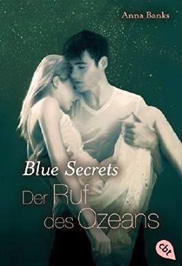 http://www.amazon.de/Blue-Secrets-Ozeans-Banks-Trilogie/dp/3570310051/ref=sr_1_1?s=books&ie=UTF8&qid=1426184567&sr=1-1&keywords=der+ruf+des+ozeans