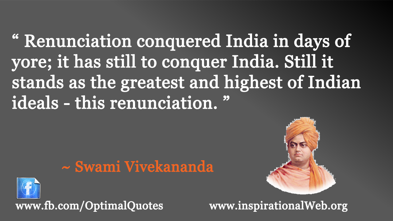motivational quotes by vivekananda quotesgram