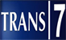 TV Online Trans 7 TV