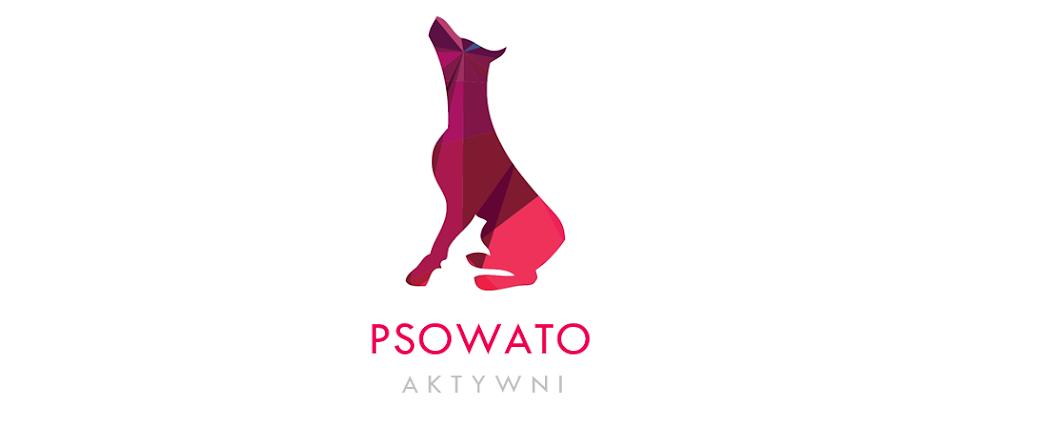PSOWATO AKTYWNI