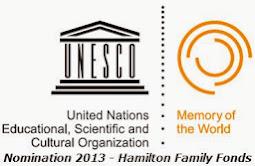 Nominación UNESCO