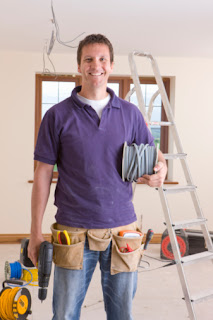 http://gottashopit.com/services/electrical-contractors/9