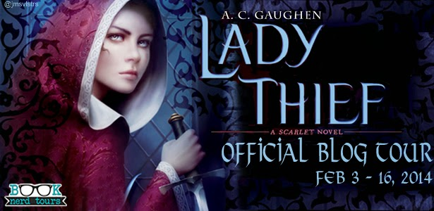 http://www.booknerdtours.com/2013/blog-tour-the-lady-thief-scarlet-2.html
