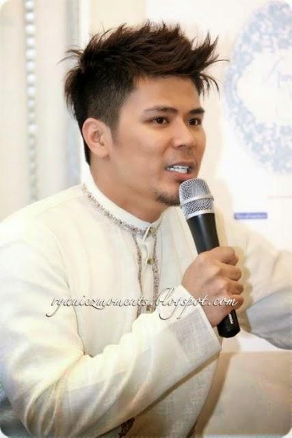 Sudah 3 Bulan Tak Bayar - Awal Ashaari Tuntut Gaji, info, terkini, hiburan, gosip, awal ashaari, sensasi,