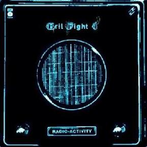 Bril Fight 4 Radio-Activity