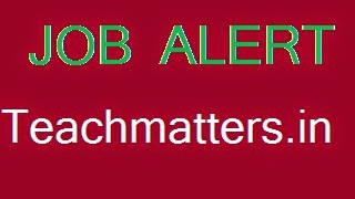 Job alert - teachmatters.in.jpg