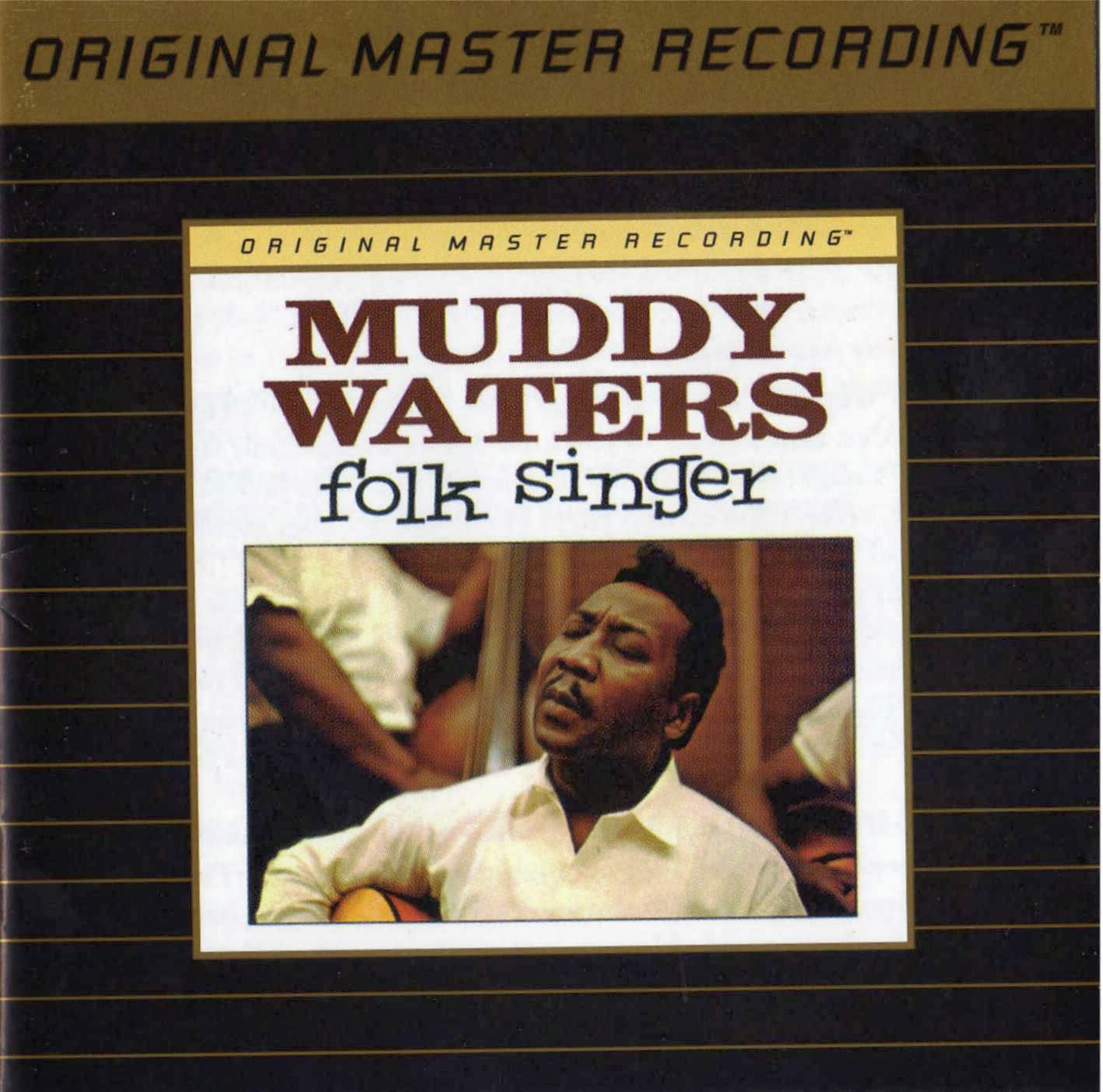 música libertad del alma dd discografía muddy waters 320 kbps