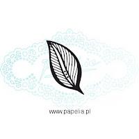 http://www.papelia.pl/tekturka-panna-mloda-2szt-p-90.html