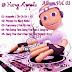 Heng Apple Collection Album Remix Vol.01